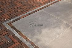 Go Outside, Interior And Exterior, Tile Floor, Home Improvement, Sidewalk, Home And Garden, Poster, House, Outdoor