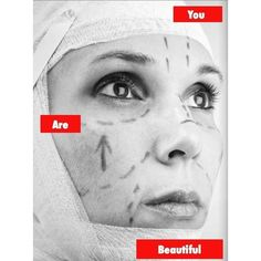 By Barbara Kruger | Submit your work via @thedesigntip #thedesigntip