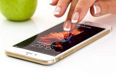 Application Telephone, Application Iphone, Apple Tv, Apple Watch, Buy Mobile, Mobile App, Iphone Mobile, Apple Iphone, Digital Revolution
