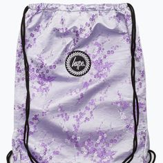 84b0e1a7219 Depop - The creative community's mobile marketplace. Drawstring Backpack