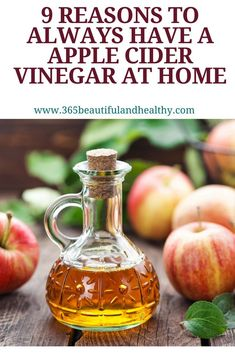 Proven Health Benefits of Apple Cider Vinegar that you need know. Moreover, the Apple Cider Vinegar contains properties beneficial for prevent and fight various diseases. Then, check the benefits of Apple Cider Vinegar for health. Apple Cider Vinegar Remedies, Apple Cider Vinegar Benefits, Apple Cider Vinegar Detox, Vinegar Diet, Home Remedies, Natural Remedies, Chest Congestion Remedies, Sinus Remedies, Apple Health Benefits