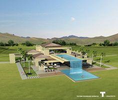 Luxury Villa. Project 1 (2009). Teotimo Architect (Cancun-Mexico). #arquitectura #projects #luxuryvillas #luxuryrealestate #teneriferealestate #canaryislands #inmobiliaria #condominium #resort #spa #home #villas #instagram #archilovers #luxuryhomes #architecture #architecturestudent #architectureproject #luxuryarchitecture #qatar #3D #modernarchitecture #myinterior #dubai #emirates #kuwait #interiordesign #arquitecto #minimal #teotimoarchitect