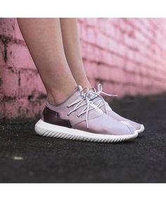 7 Best tubular viral images | Tubular viral, Tubular shoes