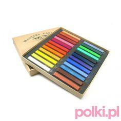 Masters pastel Free People #polkipl