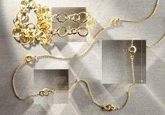 Jardin Jewelry, http://www.myhabit.com/ref=cm_sw_r_pi_mh_ev_i?hash=page%3Db%26dept%3Dwomen%26sale%3DA126MI1BN3QWZI