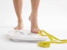 Diät-Ernährungsberater pe zile