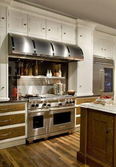 1000 images about range hoods on pinterest for Kitchen design showrooms boston