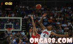 무료체험머니♣️♣️♣️ONGA88.COM♣️♣️♣️무료체험머니: 무료머니♥️♥️♥️ONGA88.COM♥️♥️♥️무료머니 Basketball Court, Wrestling, Sports, Lucha Libre, Hs Sports, Sport