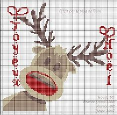 Embroidery Patterns Free Diy 48 Ideas For 2019 Xmas Cross Stitch, Cross Stitch Christmas Ornaments, Cross Stitch Kitchen, Just Cross Stitch, Cross Stitch Cards, Modern Cross Stitch, Christmas Cross, Cross Stitch Designs, Cross Stitching