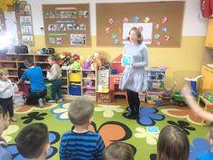 Kodowanie na dywanie: Kodujemy przyjaźń...❤️ Anna, Kids Rugs, Kid Friendly Rugs, Nursery Rugs