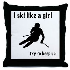 Correctional Officer Throw Pillow by Anthony_Wessel - CafePress