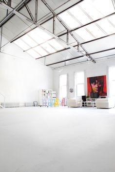 Sharpen Studio