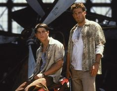Pearl Harbor Movie | ... Day special: The best & worst war movies of all time - NY Daily News