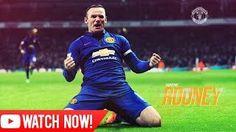 Rooney - KaiiZoFilms