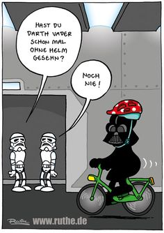 Have you ever seen Vader without a helmet?Have you ever seen Vader without a helmet?CCLXXVII Have you ever seen Vader without a helmet?Have you ever seen Vader without a helmet? Cartoon Logic, Cartoon Faces, Have A Great Friday, Funny Quotes, Funny Memes, Nursing Memes, Star Citizen, Samsung Galaxy Cases, Funny Cartoons