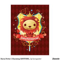 Make Your Own Harry Potter Gryffindor Crest Birthday Witch PNG SVG JPG  Cutting File Cutter Silhouette Cricut Stencil Project Vinyl CUT001    GRYFFINDOR POST ...