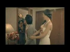 VIDEO MALAM PERTAMA Lucu Bikin Ngakak