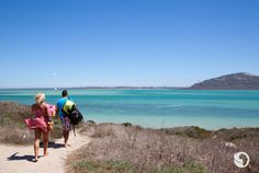 Go Kite Surfing: Our action man knows a thing or two about kite surfing, so we headed up the west coast to Langebaan an easy one-hour drive from Cape T. Marine Reserves, Seaside Towns, Kitesurfing, Cape Town, West Coast, South Africa, Beaches, African, Adventure