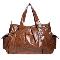 488d6189ba Fashion Women Faux Leather Satchel Handbag Shoulder Tote Messenger  Crossbody Bag
