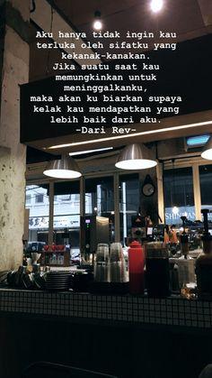 Tumblr Quotes, Jokes Quotes, Sad Quotes, Longing Quotes, Quotes Galau, Simple Quotes, Self Reminder, Instagram Quotes, Wallpaper Quotes