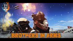 Battlefield 4 Cinematic Movie