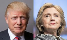 The 2016 U.S. presidential election is shaping up to be one of the most divisive…
