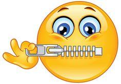 Illustration about Cute emoticon making a sad face. Illustration of color, cartoon, emoji - 18589362 Funny Emoji Faces, Emoticon Faces, Funny Emoticons, Smiley Faces, Images Emoji, Emoji Pictures, Funny Pictures, Bon Mardi Humour, Emoji Symbols
