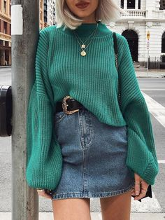 Ideas For Fashion Grunge Winter Indie Indie Outfits, Retro Outfits, Outfits 90s, Vintage Outfits, Hipster Outfits, Grunge Outfits, Grunge Fashion, Trendy Fashion, Cute Outfits