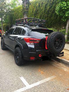 2018 Subaru Crosstrek yannick and Amy see that Subaru Suv, Lifted Subaru, Subaru Impreza, Wrx, Crosstrek Subaru, Subaru Forester Lifted, Subaru Vehicles, Subaru Outback Offroad, Subaru Outback Lifted