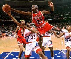 caratteristiche delle scarpe da #basket  #basketball #pallacanestro #NBA