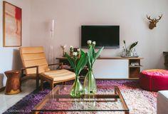 decoracao-historiasdecasa-apartamentocolorido-09