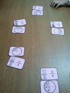 Fracciones centro 3