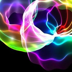 COOL AND COLORFUL ABSTRACT PICTURES