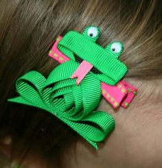 Hair Accessories Kids Girls Ribbon Sculpture 20 Ideas For 2019 Hair Accessories Kids Girls Ribbon Sculpture 20 Ideas For 2019 Ribbon Hair Clips, Hair Ribbons, Ribbon Art, Diy Hair Bows, Diy Bow, Ribbon Crafts, Ribbon Bows, Ribbon Flower, Flower Hair