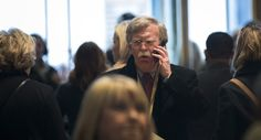 Bolton writes in op-ed he can&#039t get in to see Trump any longer  http://www.bicplanet.com/politics/bolton-writes-in-op-ed-he-can039t-get-in-to-see-trump-any-longer/  #Politics