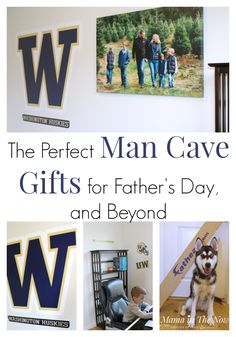 When you need Fathers Day gift ideas look no further than here. The perfect man cave gifts for Fathers Day your husbands birthday and of course Christmas. Shop in one place and get everything you need for Fathers Day. Man cave decor for every budget. Fathers Day Crafts, Happy Fathers Day, Gifts For Father, Diy Father's Day Gifts, Father's Day Diy, Bday Gift For Boyfriend, Man Cave Gifts, Great Father, Kids Writing