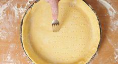 Camembert Cheese, Recipies, Cooking Recipes, Food, Quiches, Vase, Empanada Dough, Cake Recipes, Easy Recipes