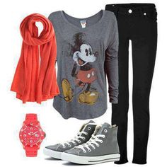 Outfit #18