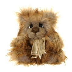 Hello I'm Wicket by Willow Bears