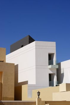 Alley House | M2H Design Studio