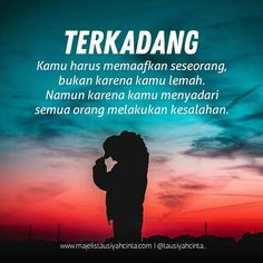 Muslim Quotes, Islamic Quotes, Alhamdulillah, Doa, Spirituality, Science, Poster, Photography, Life