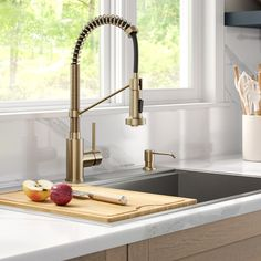 20 costco kraus sinks and faucets