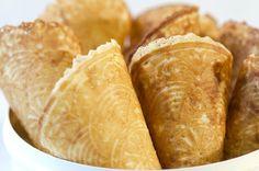 Forsiden Snack Recipes, Snacks, Chips, Bread, Food, Snack Mix Recipes, Appetizer Recipes, Appetizers, Potato Chip