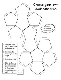 Rookie Mistake: The Phantom Tollbooth: Dodecahedron Activity Teaching Reading, Teaching Tools, Teaching Math, Learning, The Phantom Tollbooth, Math Charts, 5th Grade Reading, Wit And Wisdom, School