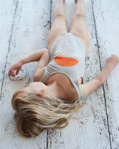 Best Kid's Swimwear for Summer 2016 - Petit & Small