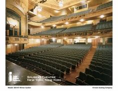 44 Best Broadway Show Theatres Images Broadway Theatre
