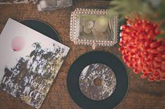 10 idées cadeaux & DIY pour vos invités