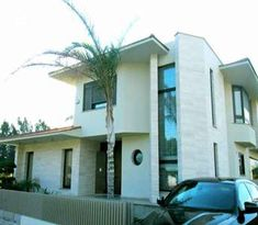 Are you looking to buy luxury home in Larnaca city centre? Then, this luxury house for sale in Larnaca on the island of Cyprus is for you. Real Estate Buyers, Real Estate Investing, Investment Property, Property For Sale, New Hospital, Luxury Houses, Most Beautiful Cities, Apartments For Sale, Cyprus