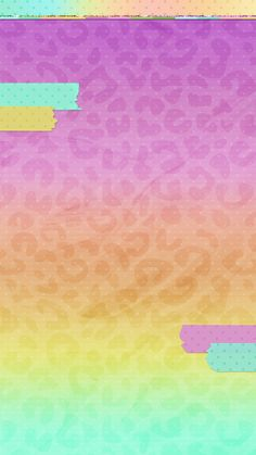 #digitalcutewalls Animal Print Background, Animal Print Wallpaper, Wallpaper Iphone Cute, Cellphone Wallpaper, Cute Wallpaper Backgrounds, Cute Wallpapers, Iphone Wallpapers, Matching Wallpaper, Hello Kitty Wallpaper