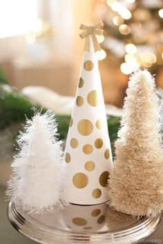 Christmas Trees by House of Smiths